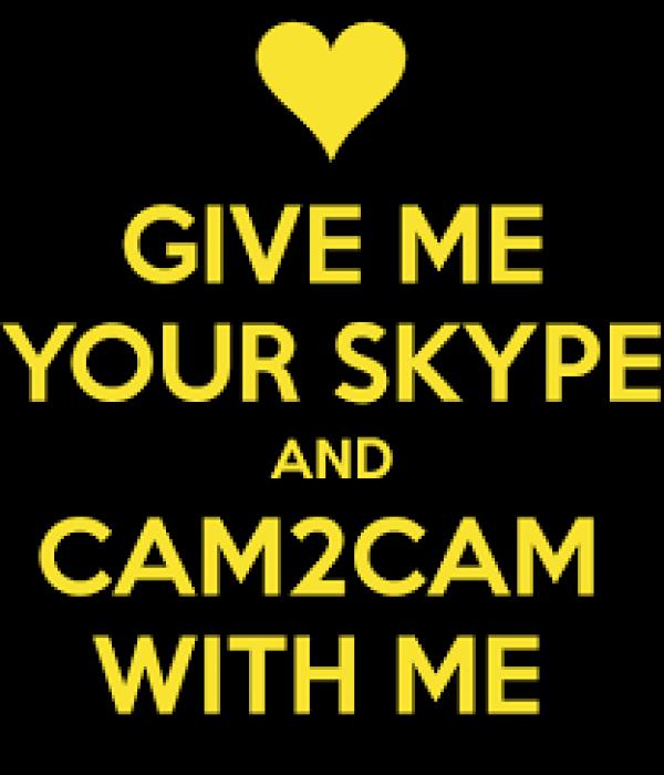 cam2cam sex wichsen geschichten