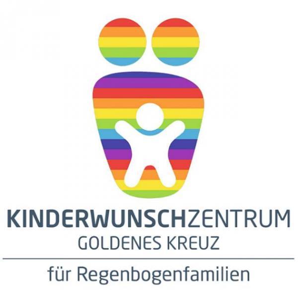 Kinderwunschzentrum für Regenbogenfamilien
