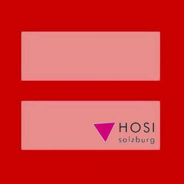 HOSI Salzburg