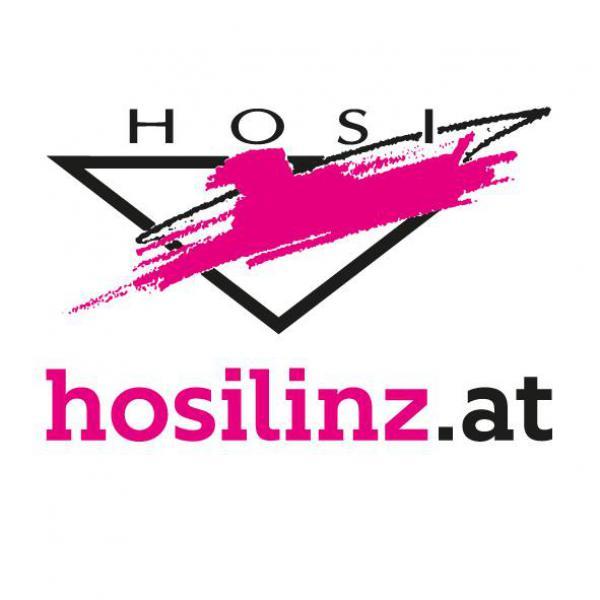 HOSI Linz