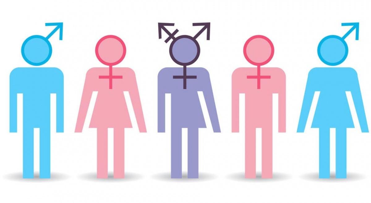 transsexuelle menschen wichsen penis
