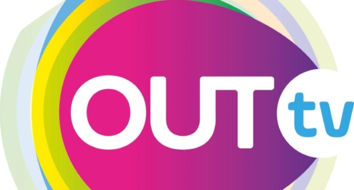 Dating plattform für schwule Verlieben auf datech - für alle Singles ab 50 in der Schweiz!!