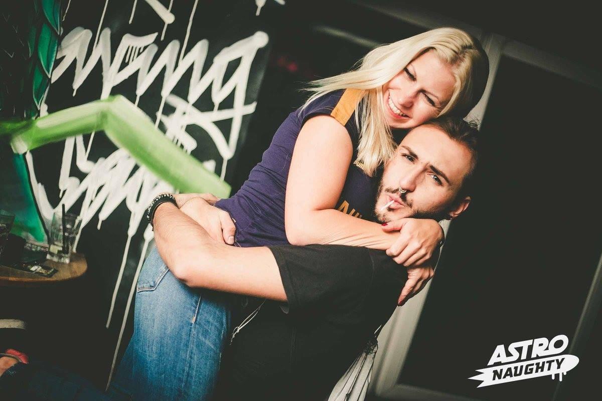 Dating seiten für perverse
