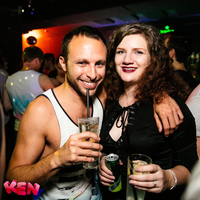 Schwulen dating plattform