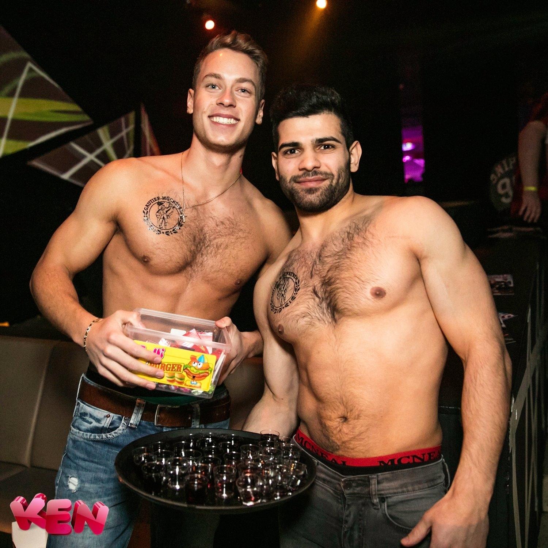 Schwule brasilianische gay dating seiten