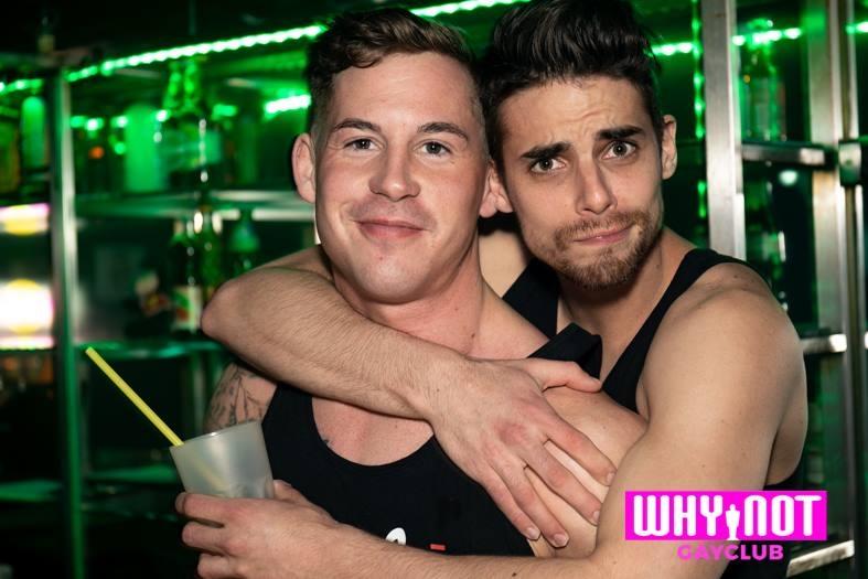Gay Community und Magazin für schwule Jugendliche und