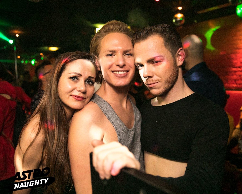 Dating plattformen fur schwule