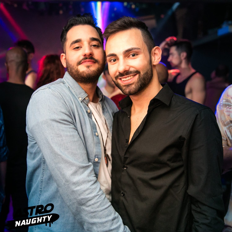 Schwuler dating seiten